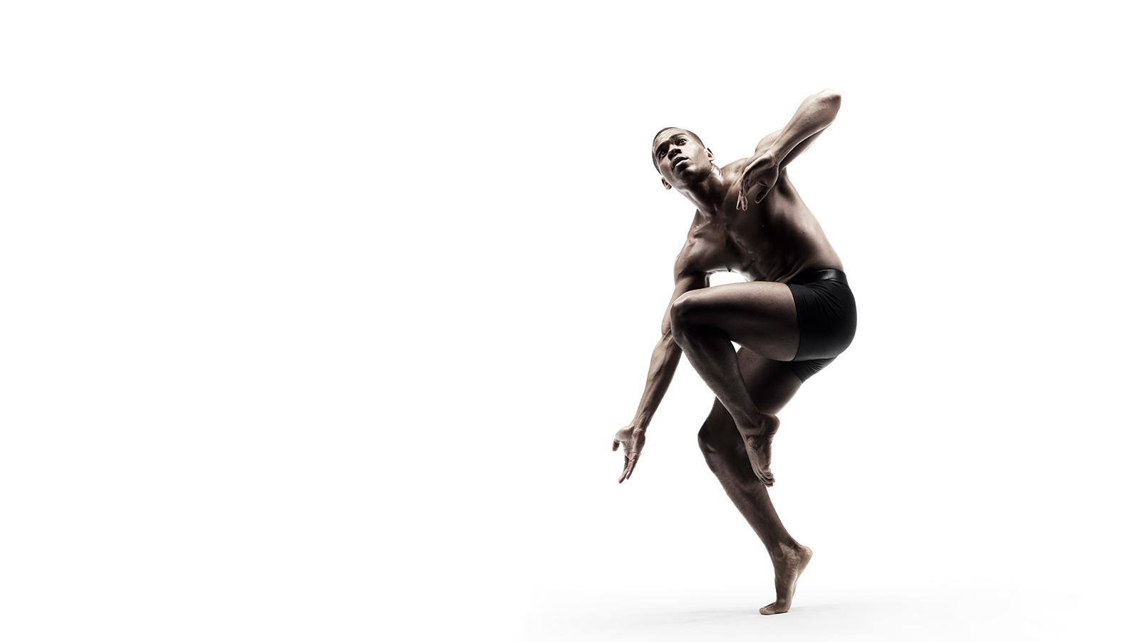 New York City Center | Alvin Ailey American Dance Theater