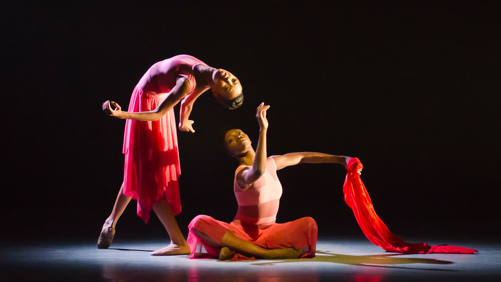 a history of alvin ailey american dance theater 60 reviews of alvin ailey american dance theater love this place for the culture  & the  i always appreciated the history and ongoing work of alvin ailey and.