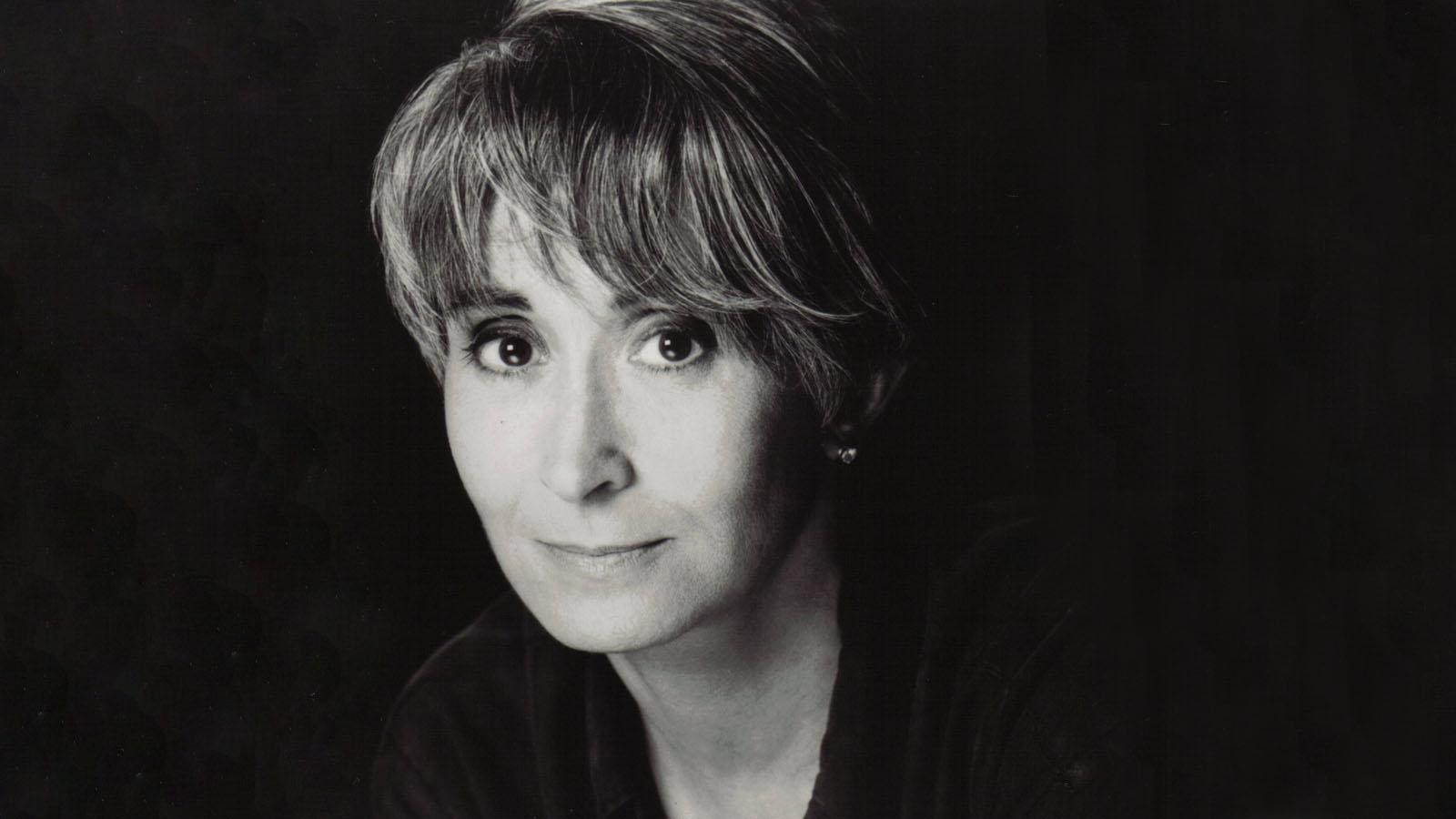 Twyla Tharp Alvin Ailey American Dance Theater