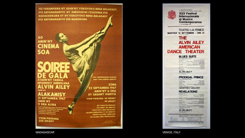 flowers essay by alvin ailey Dancer, choreographer born in rogers, texas, he was the founder of the renown dance company the alvin ailey american dance theater starting in 1949, he studied with influential choreographer lester horton in los angeles, california.