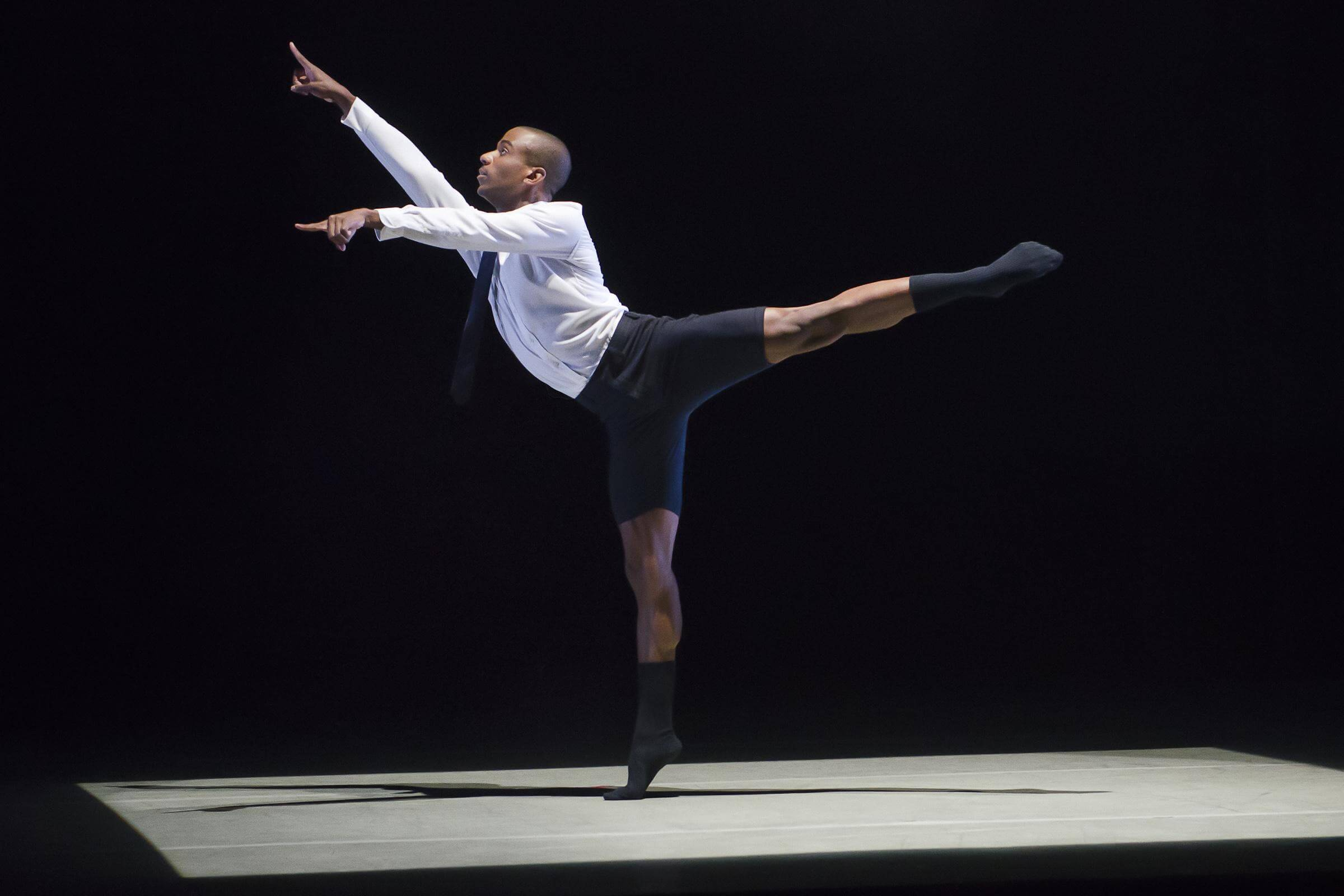 ailey single guys Tickets start at $15 for basetrack live $20 for ailey ii and $45 each for the piano guys and cabaret tickets will be available through ticket omaha online at ticketomahacom , by phone at 4023450606 or in person at the ticket omaha office inside the holland performing arts center at 13th and douglas streets.